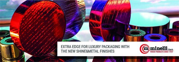 3-Extra edge for luxury packaging with the new Shine&Metal finishes-Blog (1)