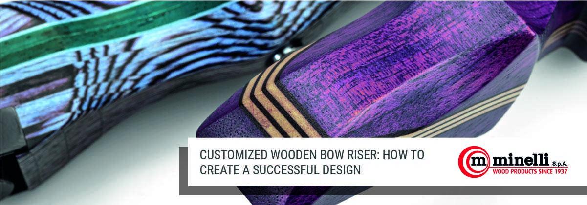 bow riser