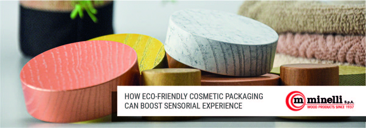 eco-friendly cosmetic packaging